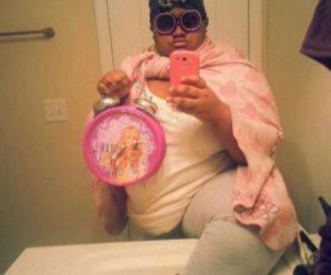 Les pires selfies du net ! WTF en images
