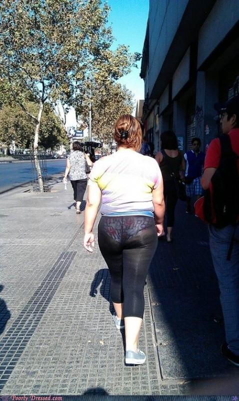 les-pires-leggings-01