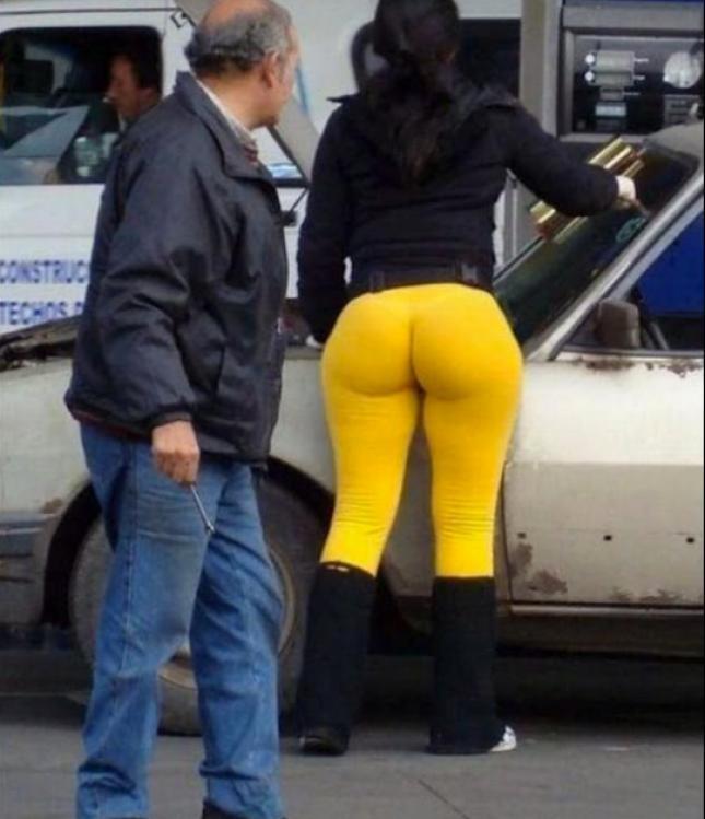 les-pires-leggings-03