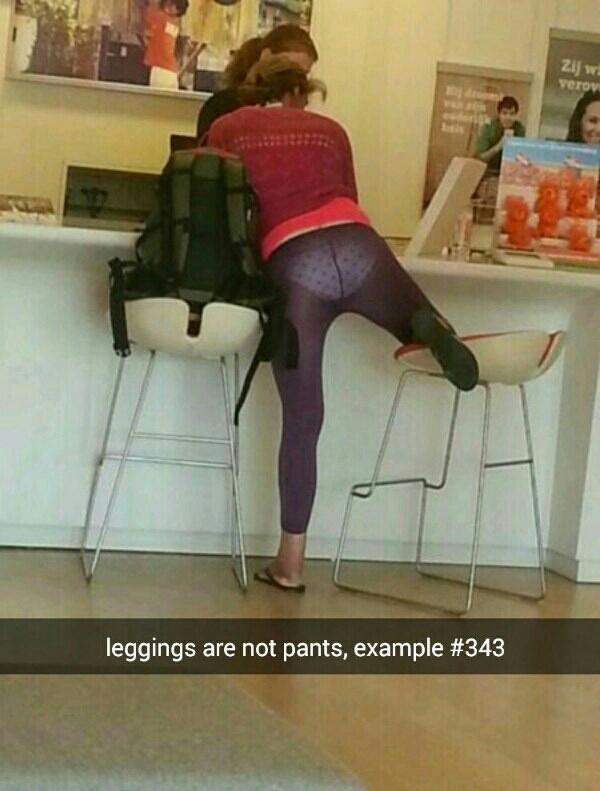 les-pires-leggings-05
