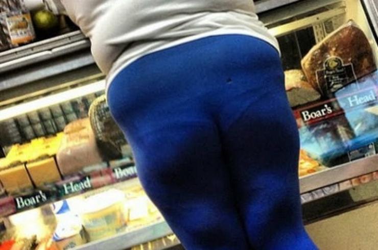 les-pires-leggings-13