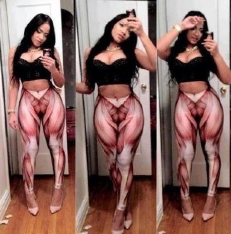 les-pires-leggings-15