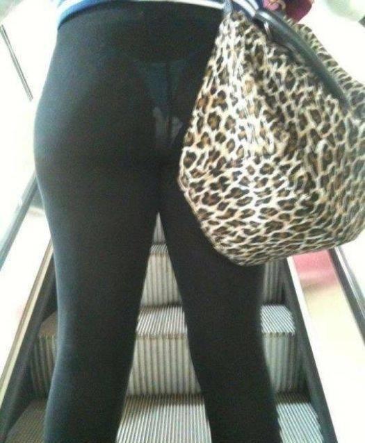les-pires-leggings-16