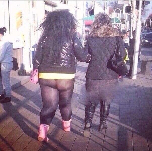 les-pires-leggings-18