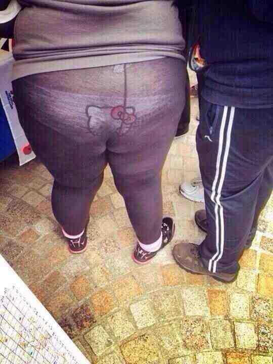 les-pires-leggings-20