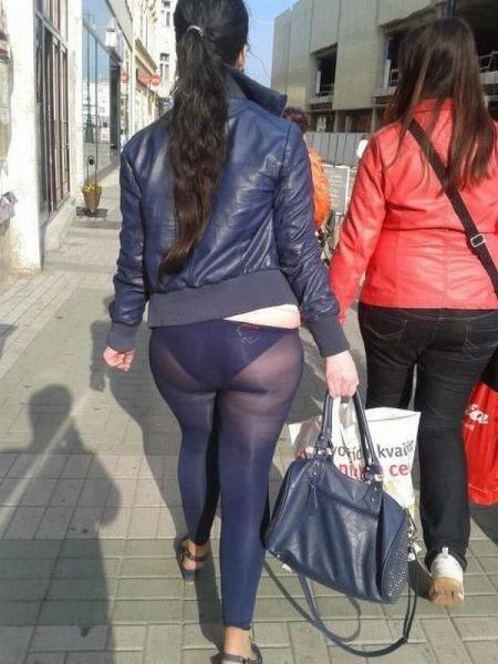 les-pires-leggings-21