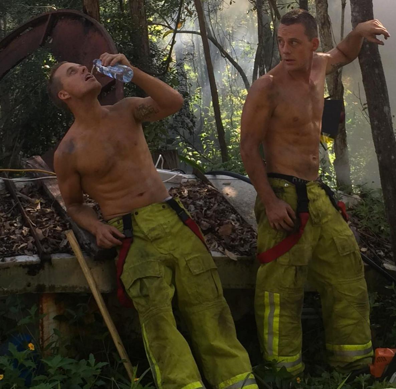 pompiers-australiens-1387