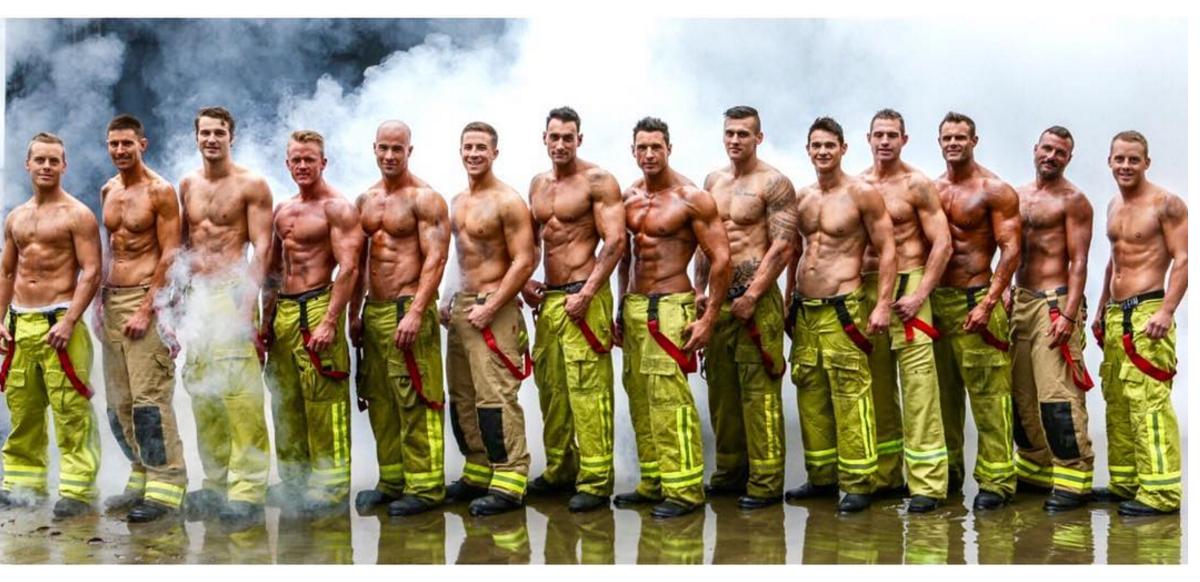 pompiers-australiens-1388