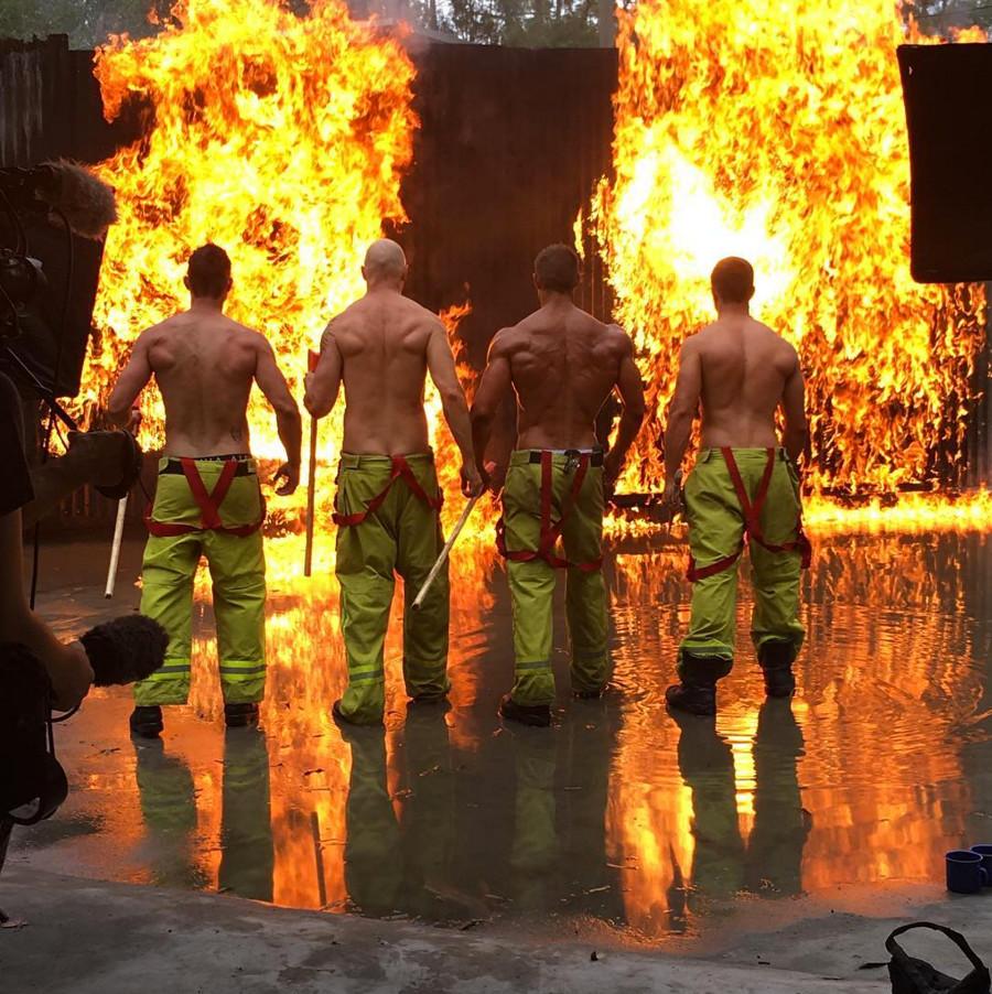 pompiers-australiens-1389
