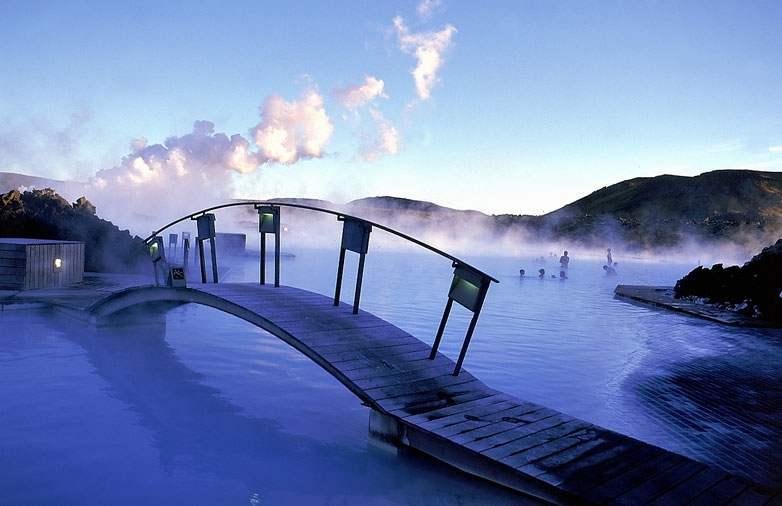 les-plus-beaux-paysages-Blue-Lagoon-Islande