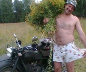 Les Russes ont un sens particulier du sexy la preuve en photo